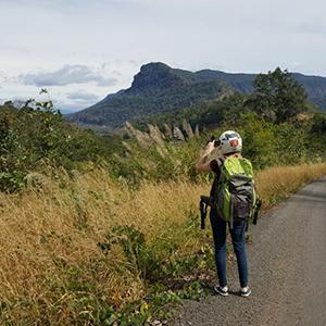 Julie Costet Photographe reportage dans les Vosges