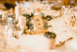 Photo de mariage dans les Vosges