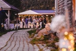 Photographe de mariage le Chauffour