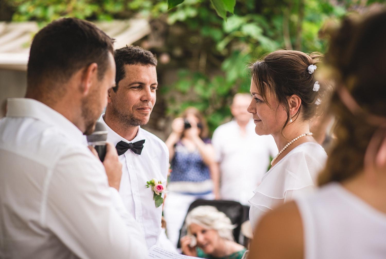 Mariage Elopement Alsace