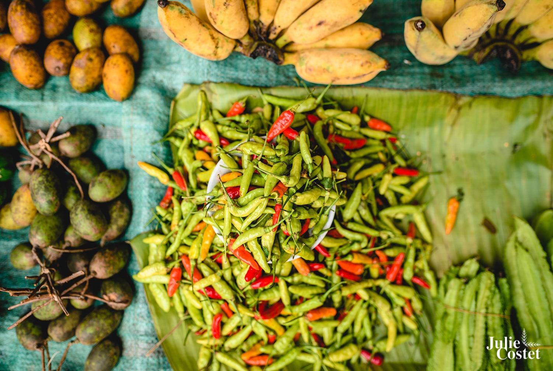 Piment du Laos
