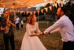 Photographe de mariage Vosges
